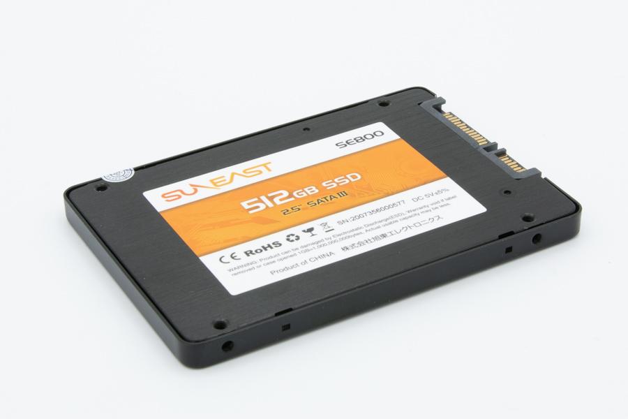 512-GB-SSD.jpg