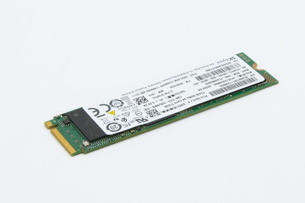 Gen3-4-SSD.jpg
