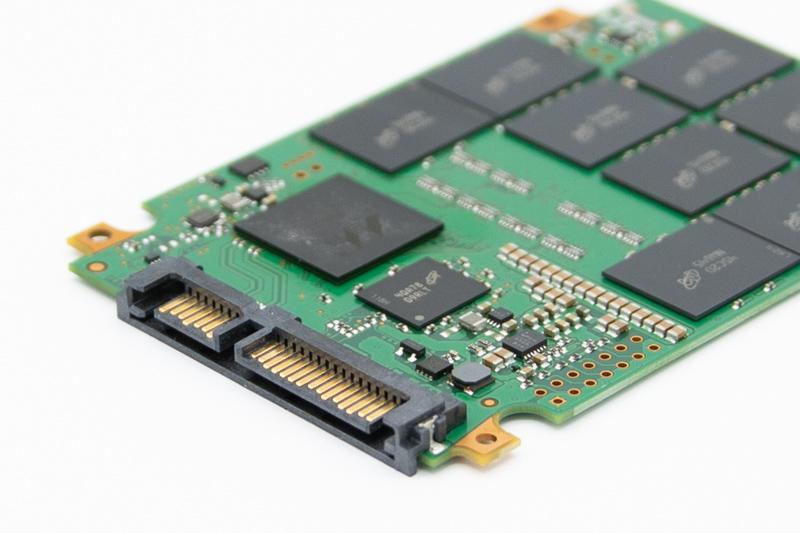 SSD-Veri-Kurtarma.jpg