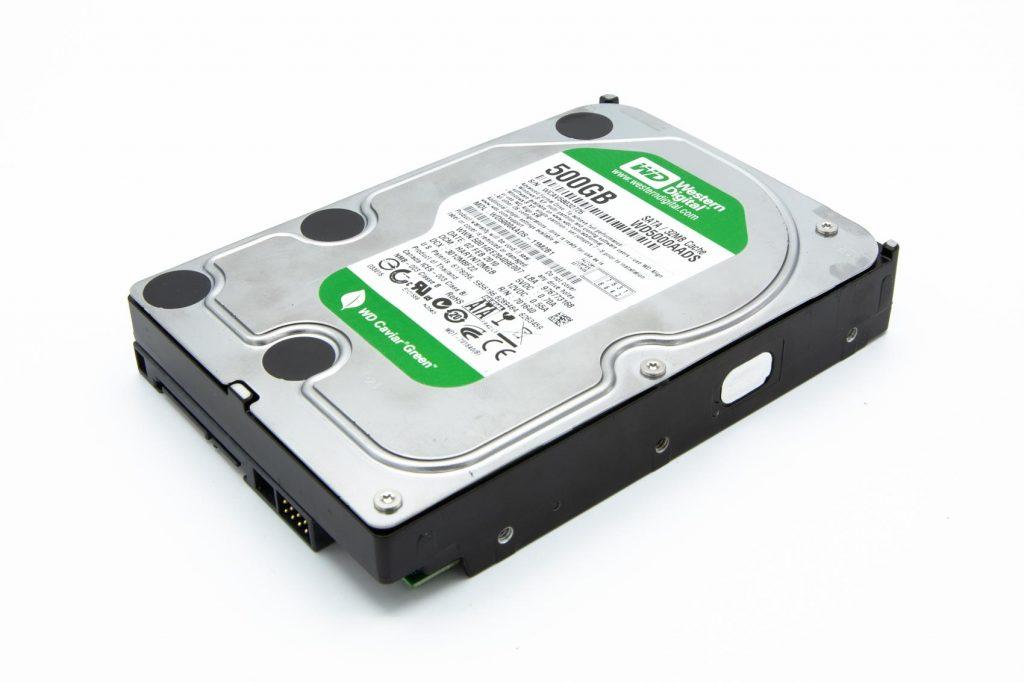 hard-disk-kurtarma